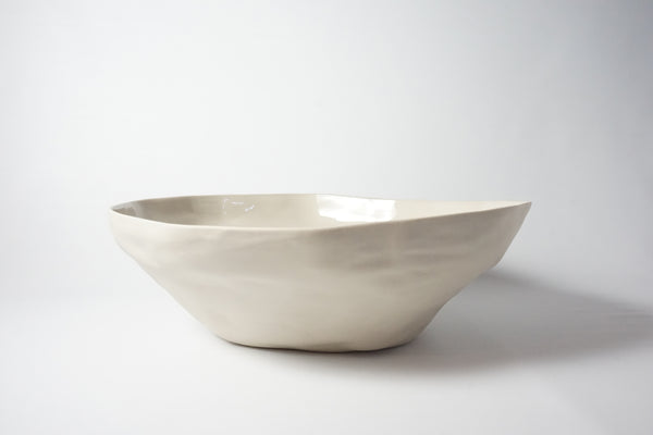 Saigon Serving Bowl, Large