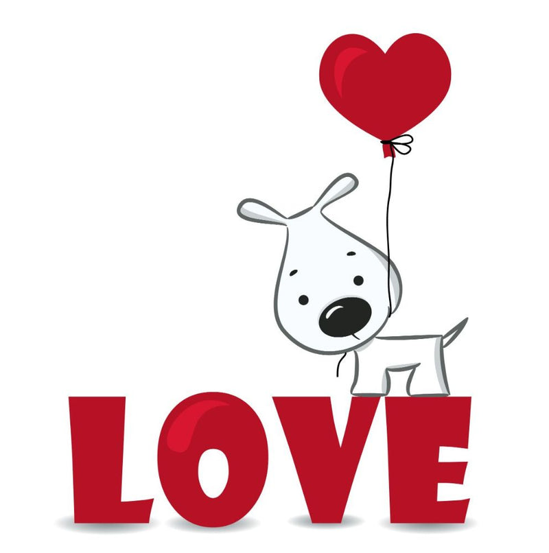 Quality Time With Your Pet | National Love Your Pet Day February 20