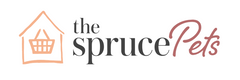 TheSprucePets
