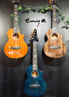 Enya M6 Electric Headstock Ukulele