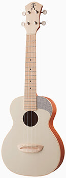 aNueNue UC-Colour Series Solid Top Ukulele