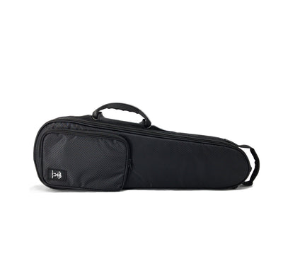 Anuenue Deluxe Gigbag