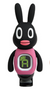 aNueNue U900RT Clip-on Chromatic Tuner (Rabbit)