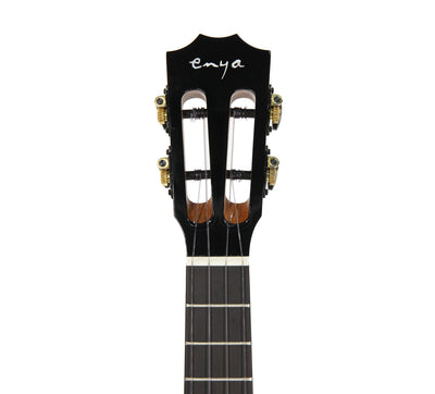 Enya All-Solid Acacia Tenor Ukulele K5