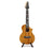 Enya All-Solid Mahogany Tenor Ukulele EUT-M6