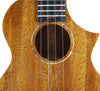 Enya All-Solid Mahogany Tenor Ukulele M6