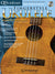 Kev's QuickStart for Fingerstyle Ukulele Book