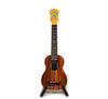 KoAloha Long Neck Soprano KSM-02