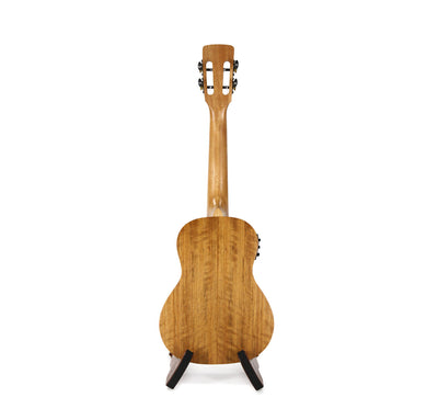 Muse Solid Spruce / Acacia Concert