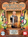 Mel Bay Ian Whitcomb Songbook (Book/CD Set)