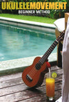 Module 2 Ukulele Course (1-to-1 in-person)