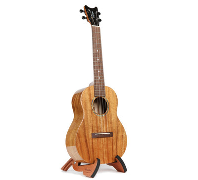 Romero Creations Grand Tenor Koa