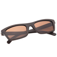 Black Sandalwood Sunglasses - Hanalei Jeweler