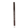 Eyebrow Pencil  Crayon Pourles Sourcils