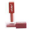 Matte waterproof lipgloss