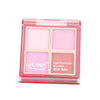Face / Eye makeup mini box (04)