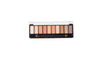 10COLOR EYESHADOW