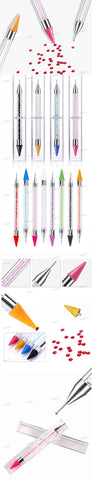 Image of 5D Diamond Painting Drill Pens