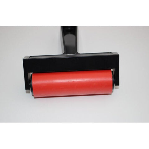 Image of 5D Diamond Painting Canvas Roller