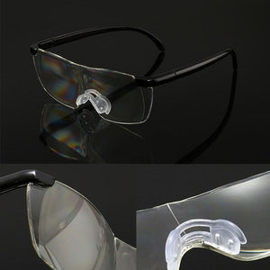 5D Diamond Painting Magnifying Vision Glasses