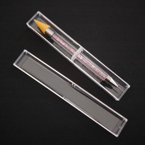 Image of 5D Diamond Painting Drill Point Pen
