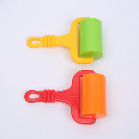 Image of 5D Diamond Painting Tool Roller