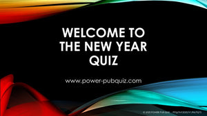 new year eve quiz to download