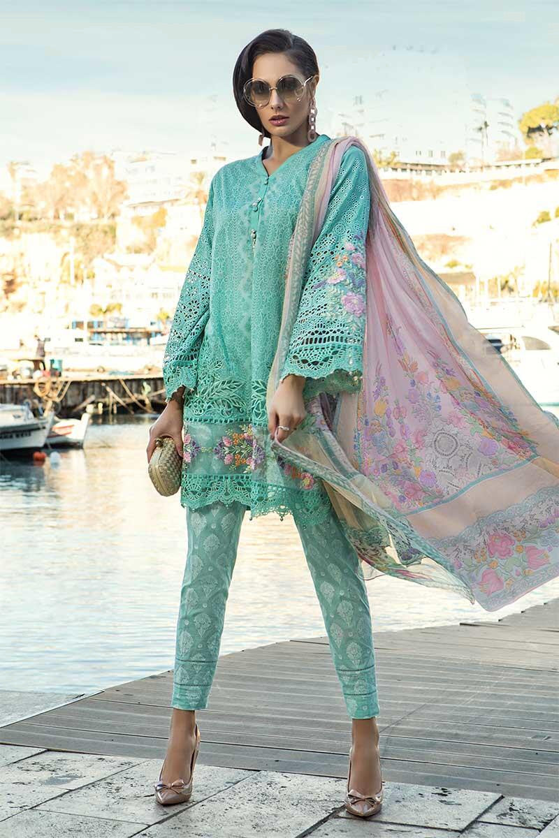 41a80fc122 Summer lawn collection and dresses | Lawn Suits Online Pakistan ...