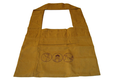 International Buddhist Organization Zen Priest Bag Wholesale