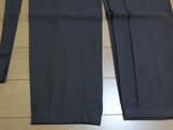hakama aikido Japanese monk meditation pants