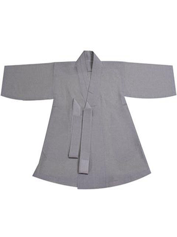 duramagi korea traditional sunim robe order