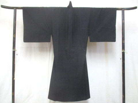 lay koromo buddhist zen ceremony robe