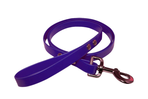 Purple Lead