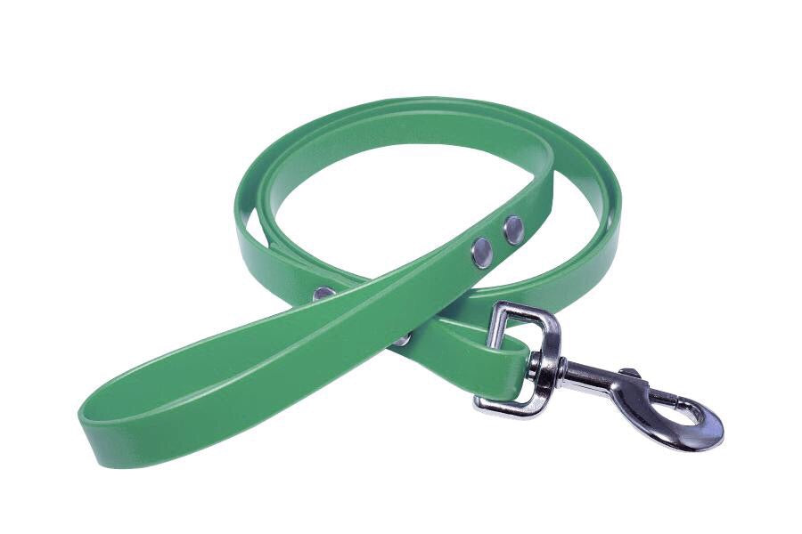 Emerald Green Lead