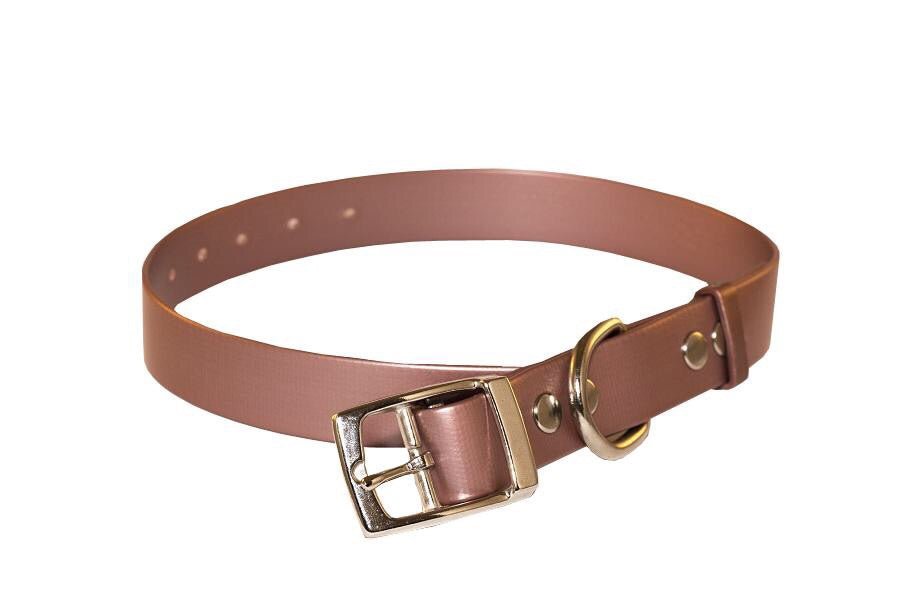 Copper Collar