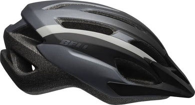 BELL CHICANE HELMET MATT BLACK 54-61CM