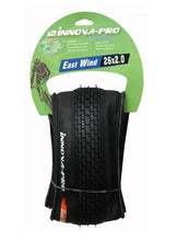 Innova East Wind Tire 26x2.0