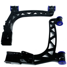 Mazda MX5 Miata NA NB Adjustable Front Lower Control Arm
