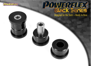 Powerflex Track Rear Upper Wishbone Bushes Outer - Mazda MX-5, Miata, Eunos Mk1/Mk2 NA/NB (1989-2005) - PFR36-112BLK