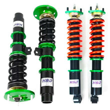 HSD Coilovers for BMW 3 Series E46 M3 (1998-2005)