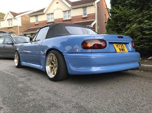 Mazda MX5 Miata NA MK1 Body Kit