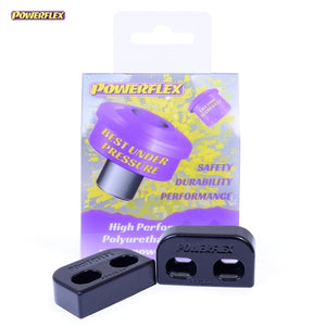 Powerflex Door Stop Bushes - MX-5, Miata, Eunos Mk1 NA (1989-1998) - PFF36-607