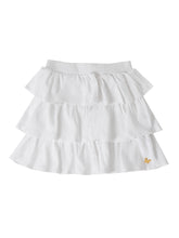 Matilda skirt, White