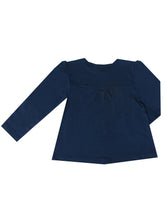 Hollie cardigan, navy