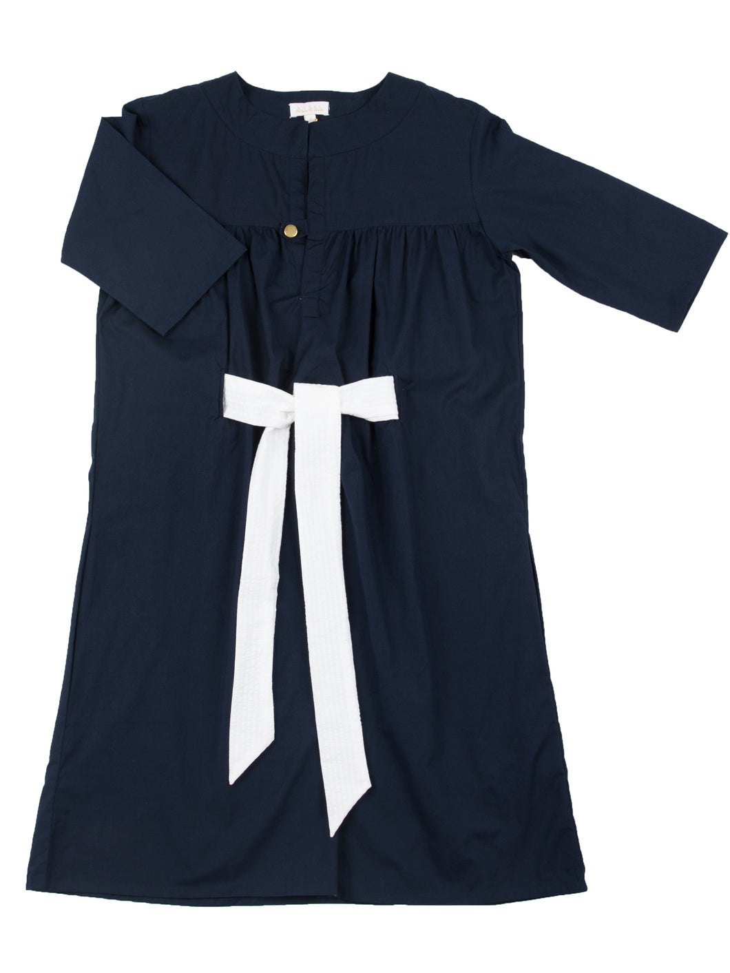 alex%20plain%20navy%20original%20%20front.jpg