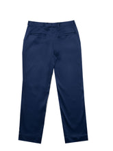 Mia trousers, navy