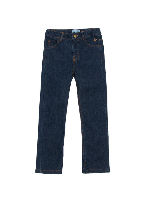 Alicia jeans, dark blue