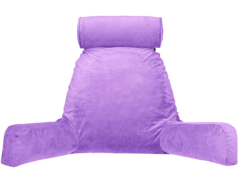 products/360-husb-brest-lt-purple-1