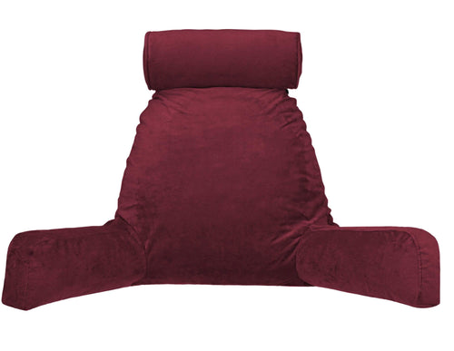 products/360-husb-brest-maroon-1