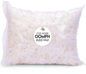 OOMPH Bag-AT Promotion